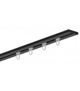 Koľajnica stropná jednoduchá Smart