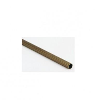 Classic tyč ryhovana 20x1.0 mm