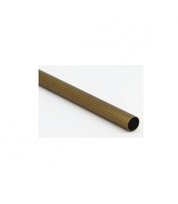 Classic tyč ryhovana 30x1.0 mm