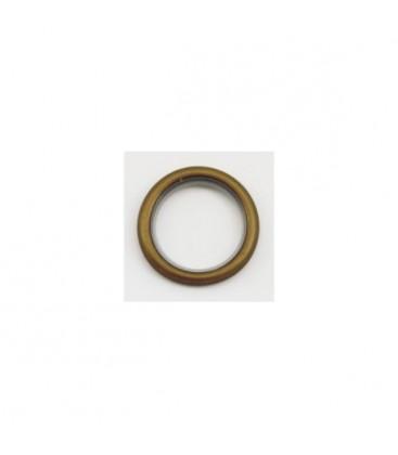 Krúžok stredný s PVC vložkou