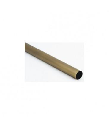 Techno tyč 30x0.7mm