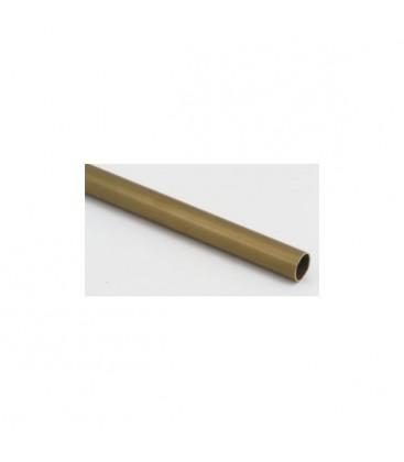 Techno 16 Tyč 16 x 0,7 mm