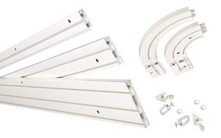 Stropné PVC
