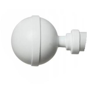 cylinder-hladky-biely-mat.JPG