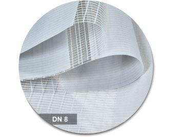 DN5-1.JPG