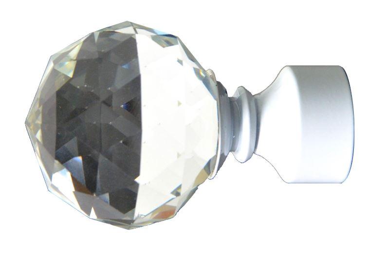 crystal-gula-biela.JPG