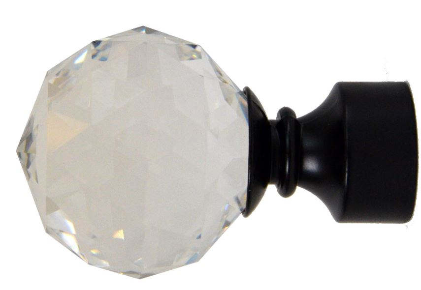 cylinder-crystal-cierny.JPG