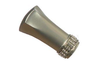 pluton-crystal-satin-nickel.JPG
