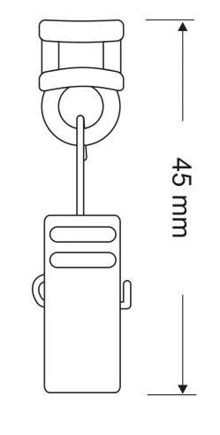 stipec-schema.JPG