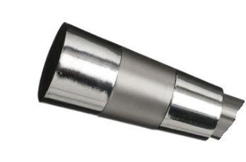 cylinder-satyna.jpg