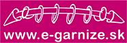 e-Garnize
